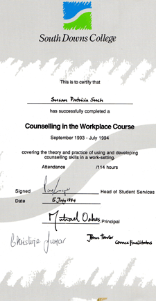 COUNSELLING-CERTIFICATE-SUE-TOPHAM